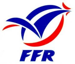 Comité Départemental  - CD92 Rugby - FFR